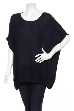 Блуза KAFFE