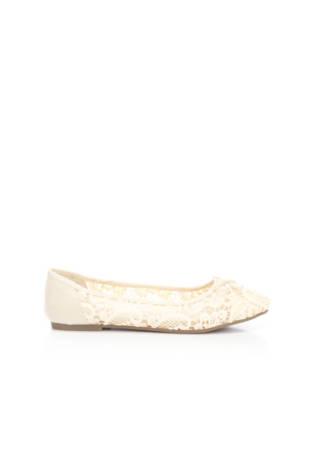 Ниски обувки NO NAME
