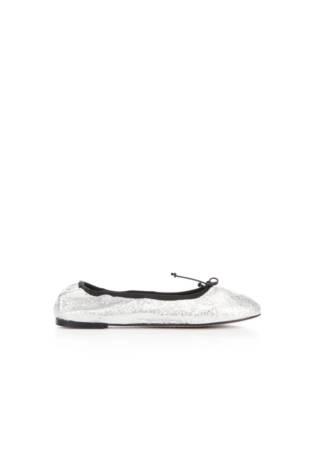 Ниски обувки TOPSHOP