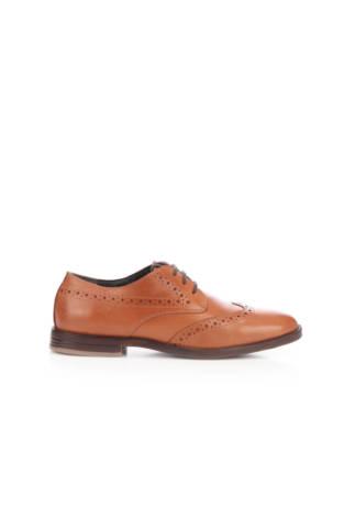 Ниски обувки FRIBOO