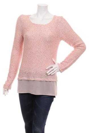 Пуловер BODYFLIRT