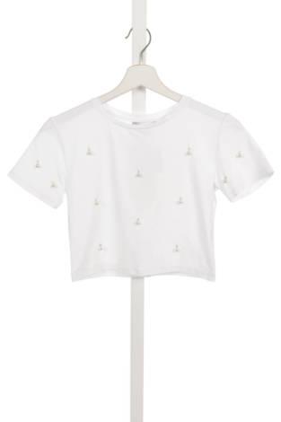 Детска тениска AMERICAN DREAMS