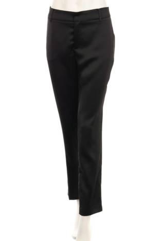 Елегантен панталон GUESS