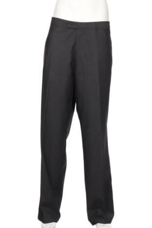 Официален панталон LIV