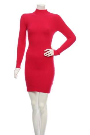 Ежедневна рокля BLIND DATE