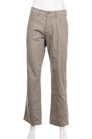 Панталон REWARD