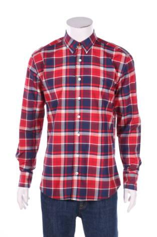Риза Kronstadt