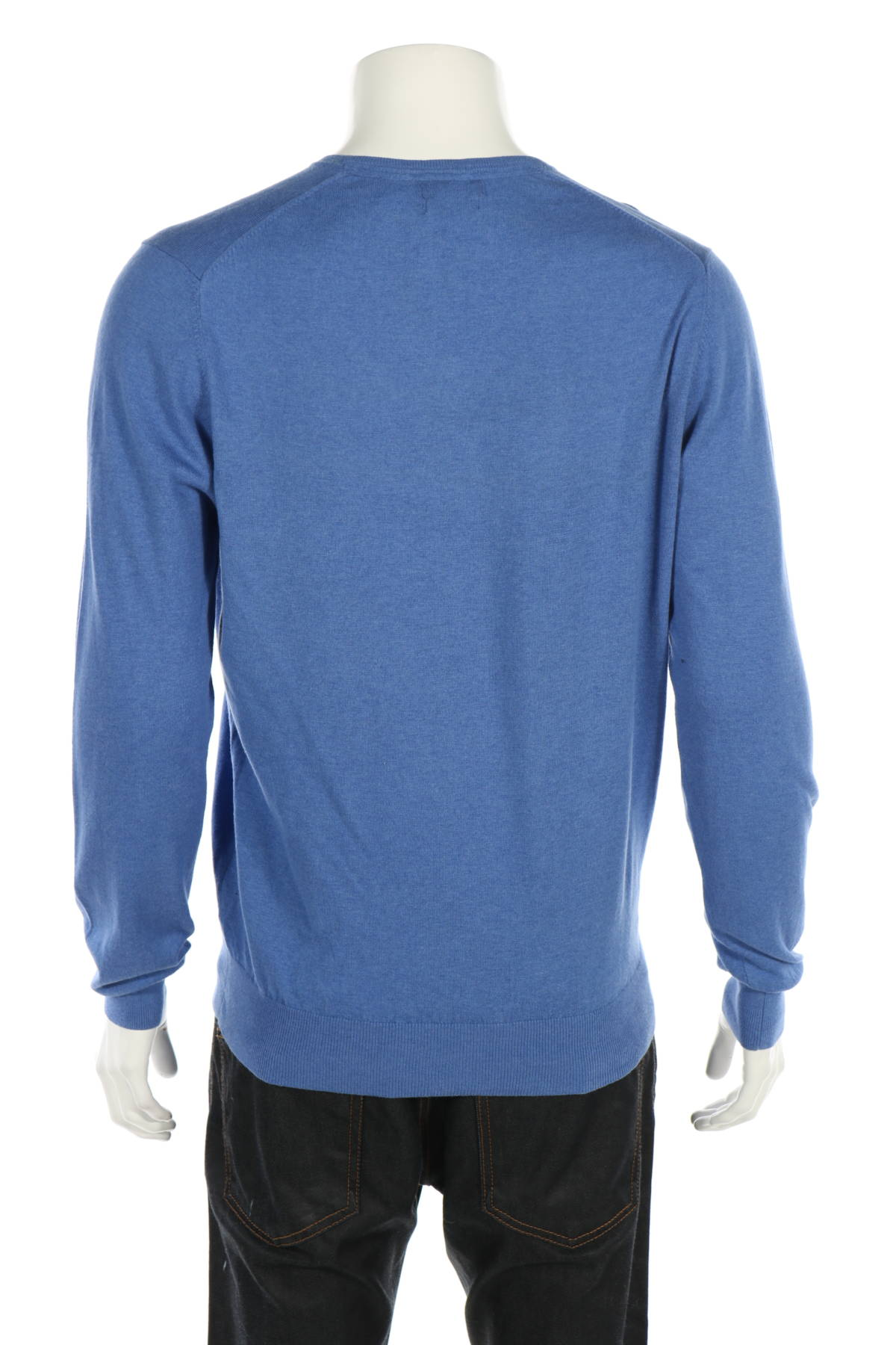 Пуловер Massimo Dutti2