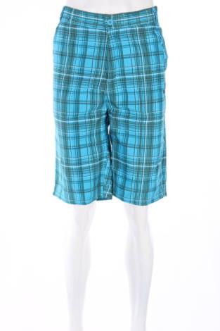 Къси панталони Hummel