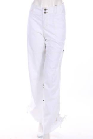 Панталон Signal1