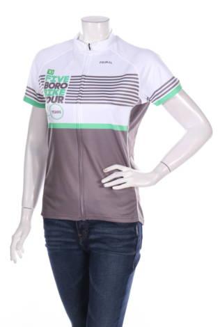 Вело тениска Primal