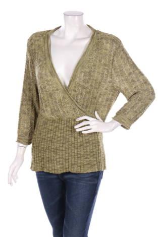 Пуловер KENAR