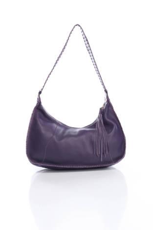Чанта Carlos falchi