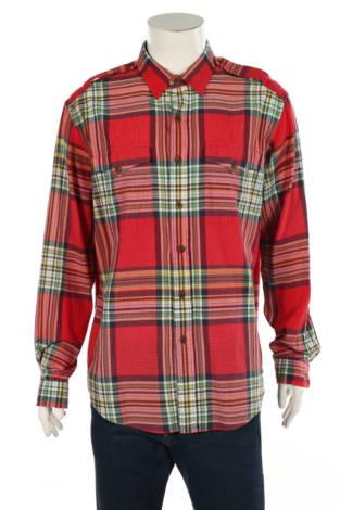Риза Polo By Ralph Lauren1