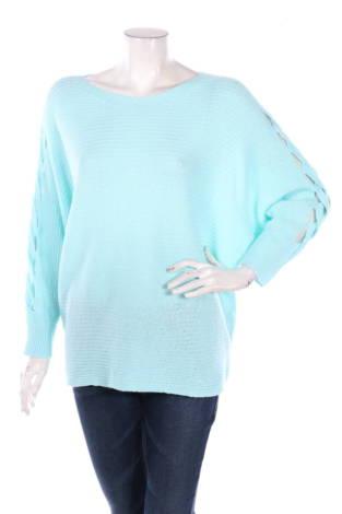 Пуловер Primark