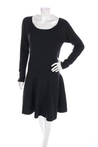Ежедневна рокля Polo By Ralph Lauren