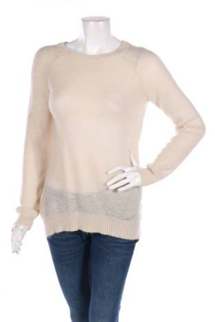 Пуловер MOSSIMO