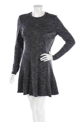 Ежедневна рокля Nicole Miller