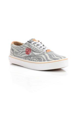 Спортни обувки Us Polo Assn.