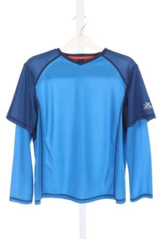 Детска спортна блуза ZeroXposur