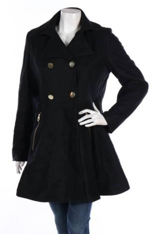 Зимно палто Liz Claiborne