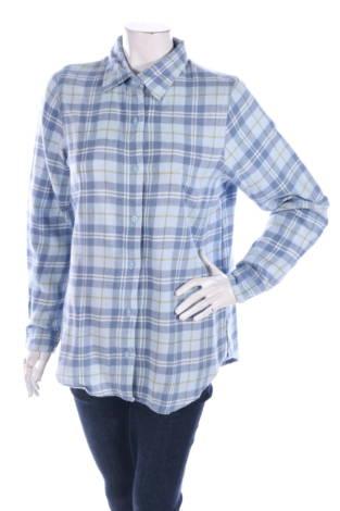 Риза Blair