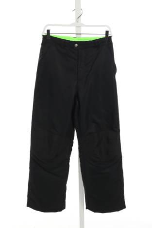 Детски панталон FADED GLORY
