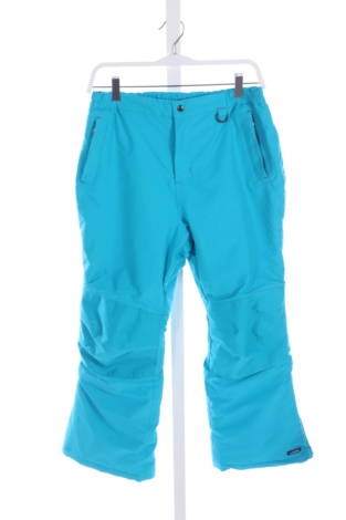 Детски ски панталон Lands` End