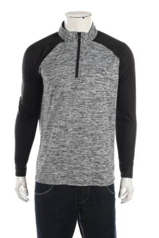 Спортна блуза A4