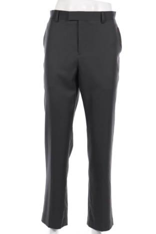 Официален панталон Oxford