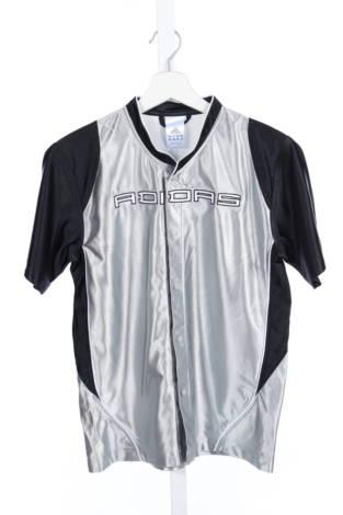 Детска спортна блуза Adidas