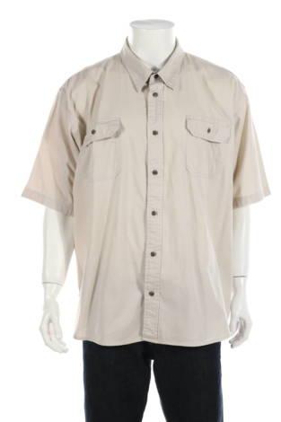 Спортно-елегантна риза Wrangler