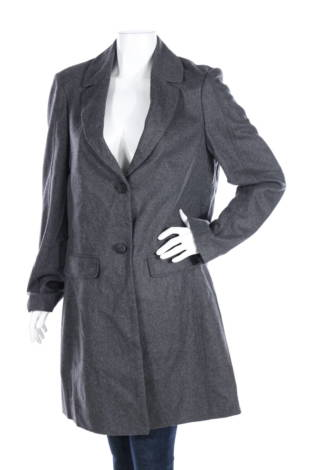 Зимно палто S.Oliver