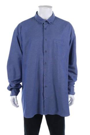 Официална риза CARNET