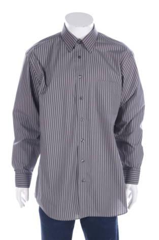 Официална риза Stafford