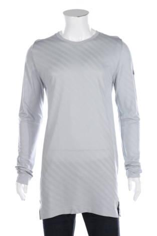 Блуза Asics