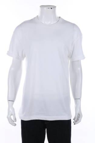 Тениска Review