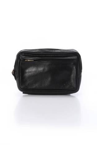 Кожена чанта Wittchen