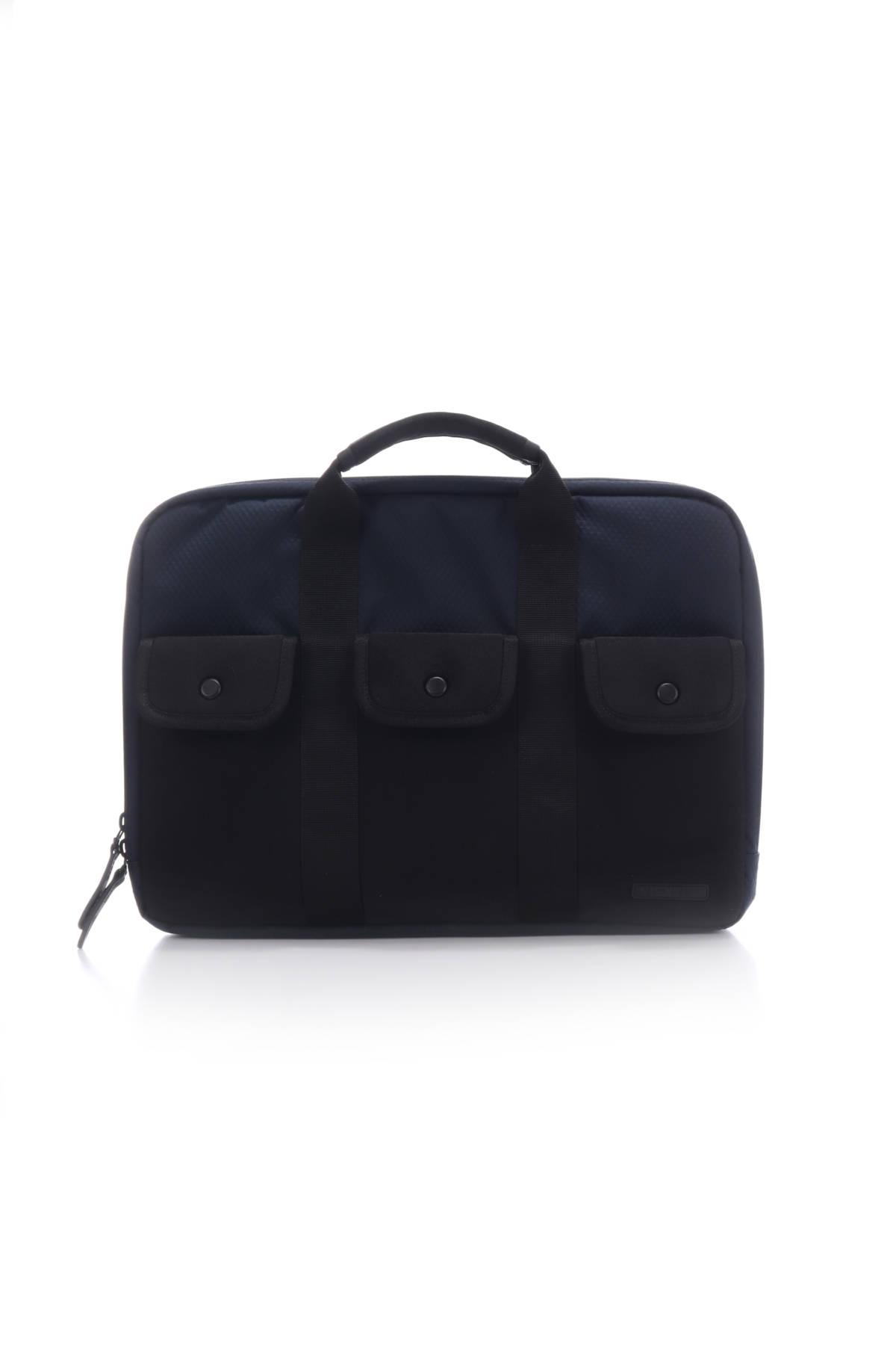 Чанта за лаптоп LexDray1
