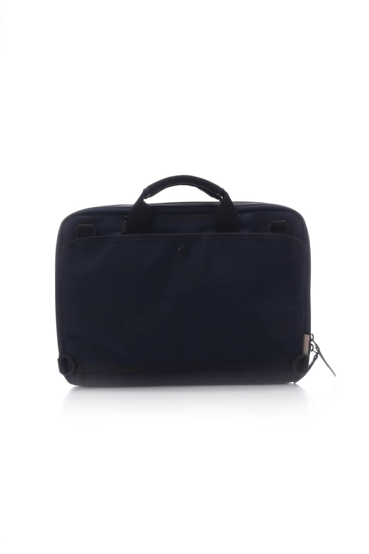 Чанта за лаптоп LexDray2
