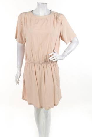 Ежедневна рокля WEMOTO