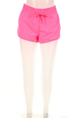 Спортни къси панталони H&M Sport