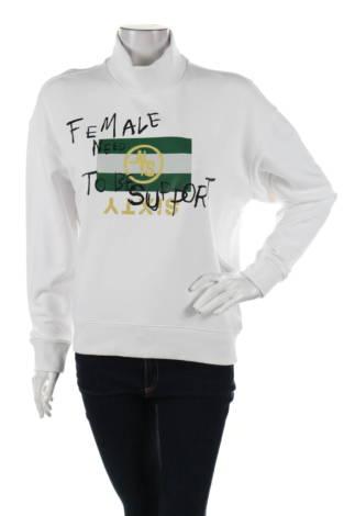 Спортна блуза Miss Sixty