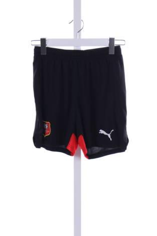 Детски футболни шорти PUMA