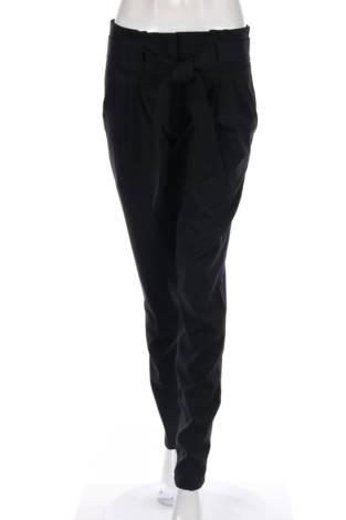 Елегантен панталон Y.a.s