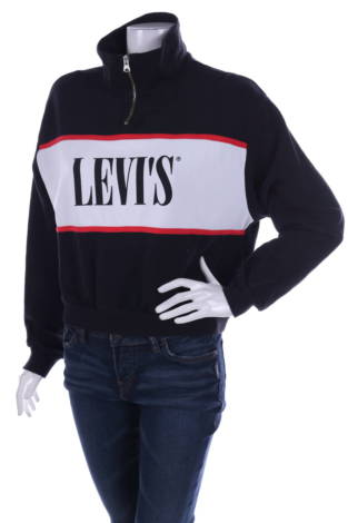 Спортна блуза Levi`s