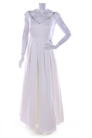 Булчинска рокля DOROTHY PERKINS