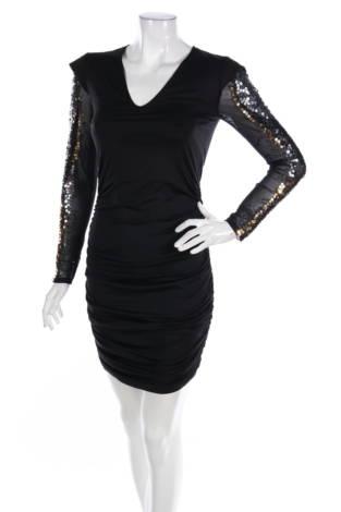 Официална рокля Oneness