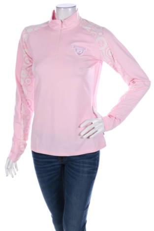 Спортна блуза Chiemsee