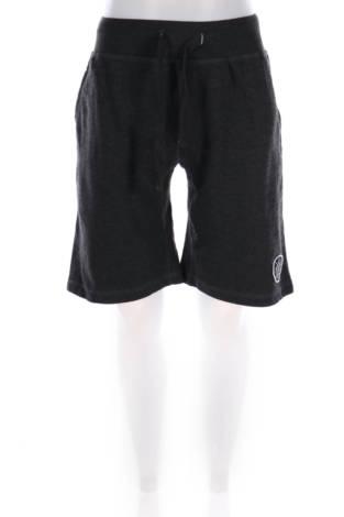 Спортни къси панталони LVFT